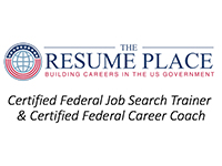 Resume Place