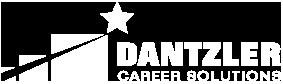 Dantzler Career Services