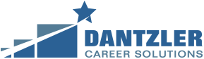 Dantzler Career Solutions and FedJobSeeker