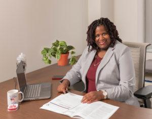 Adelle Dantzler of Dantzler Career Solutions and Federal Job Seeker shares her insights on career assessments