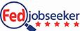 Fed Jobseeker
